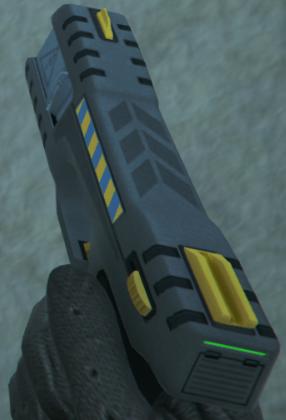 File:Stun Gun LSPD GTA V.png
