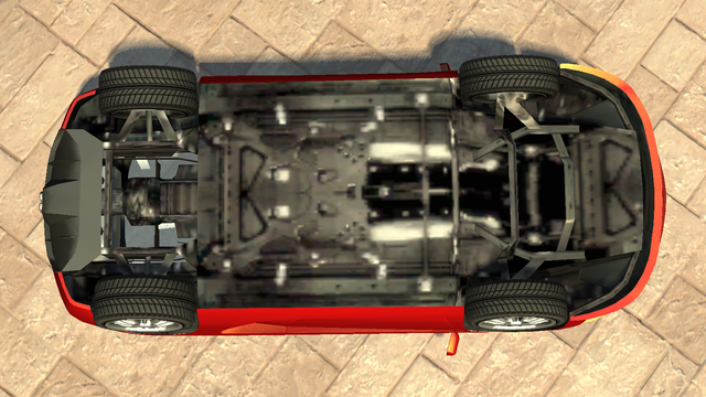 File:Turismo-GTAIV-Underside.png