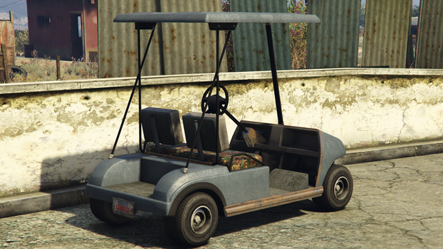 File:Caddy2-GTAV-rear.png