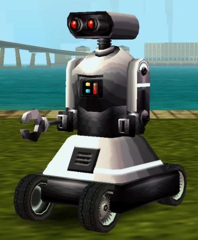 File:Domestobot-GTAVCS-Front.png