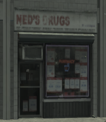 File:NED's.png