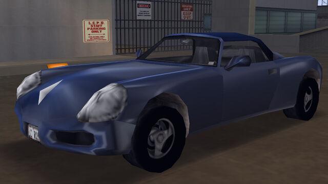 File:Stinger-GTA3-front.jpg