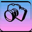 File:Camera-GTAVCAnniversary-HUDicon.png