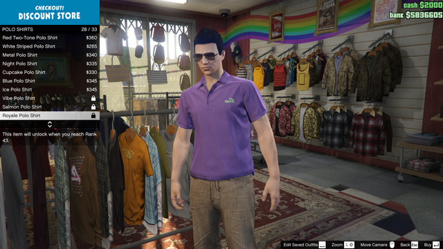 File:FreemodeMale-PoloShirts27-GTAO.png