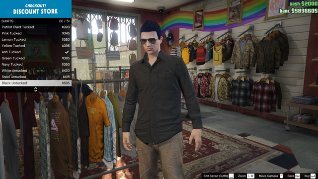File:FreemodeMale-Shirts19-GTAO.png