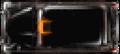 Thumbnail for version as of 03:37, September 28, 2009
