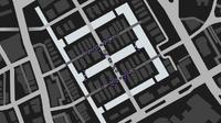 TillDeathDoUsPart-GTAO-Map1