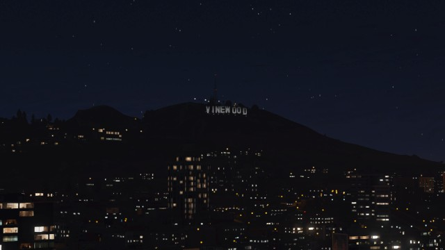 File:Weazel Plaza Apt 101 Vinewood Sign.jpg