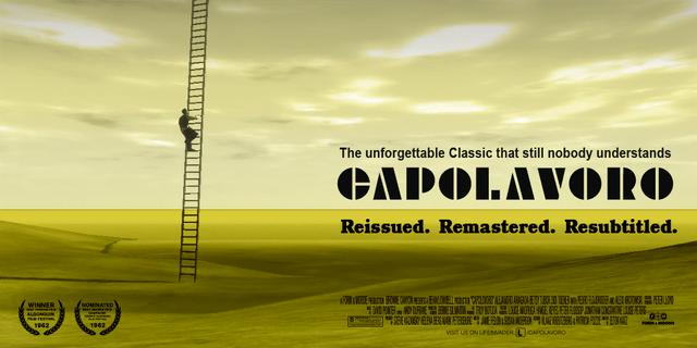 File:Capolavoro-GTAV-Poster.png