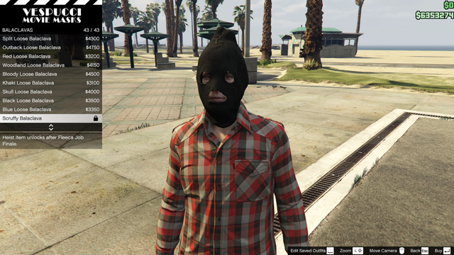 File:FreemodeMale-Balaclavas42-GTAO.png