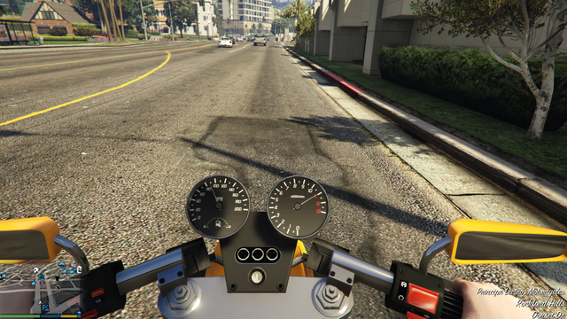 File:Lectro-GTAO-Dashboard.png
