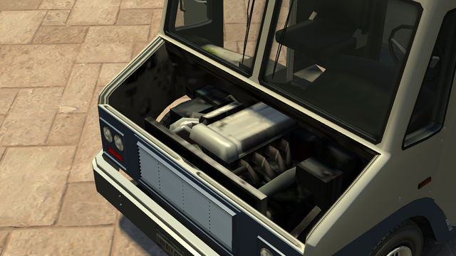 File:MrTasty-GTAIV-Engine.png