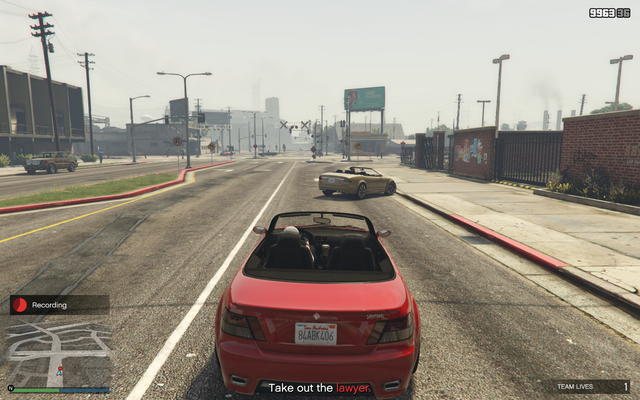 File:Out of Court Settlement GTAO Destination.png