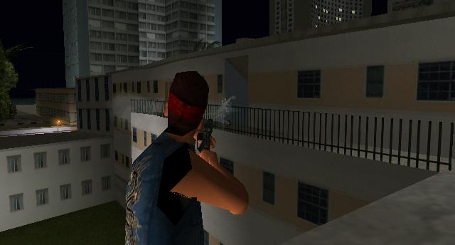 File:TheChase-GTAVC2.jpg