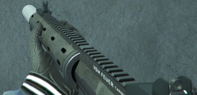 File:Carbine Rifle Silencer GTA V.png