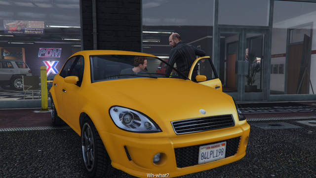 File:Complications1-GTAV.png