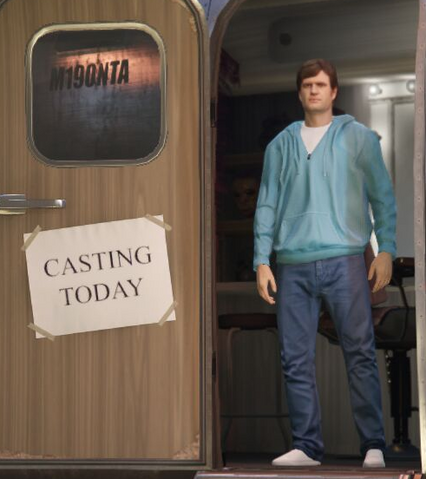 File:Director Mode Actors GTAVpc Gangs M EpsilonistThesis.png