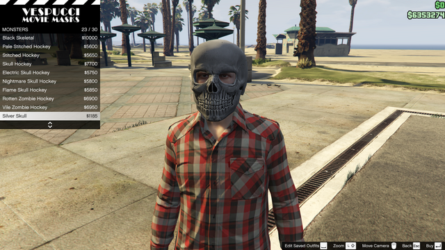 File:FreemodeMale-Monsters22-GTAO.png