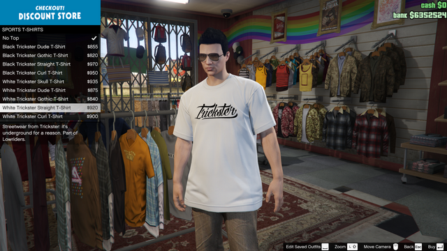 File:FreemodeMale-SportsTShirts8-GTAO.png