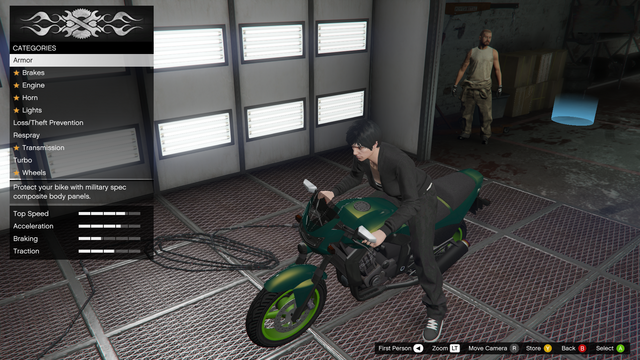 File:MCClubhouse-GTAO-Bikeshop.png