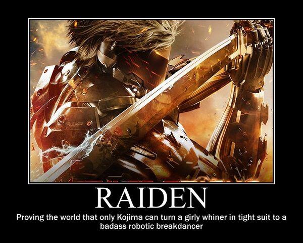 File:RAIDEN-FunnyPoster.jpg
