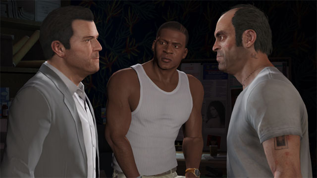 File:Screenshot-Protagonists-GTA V.jpg