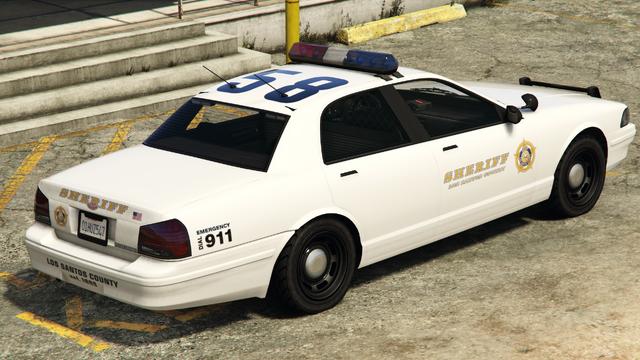 File:SheriffCruiser-GTAV-rear.png