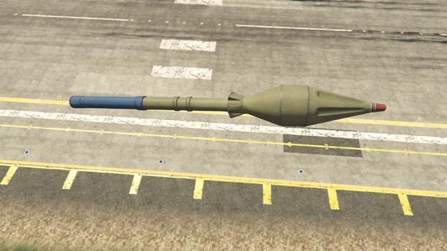 File:Buzzard GTAV Rocket.png