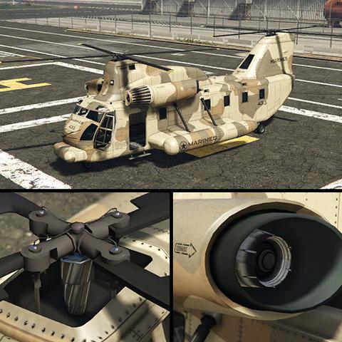 File:Cargobob-GTAV-Warstock.png