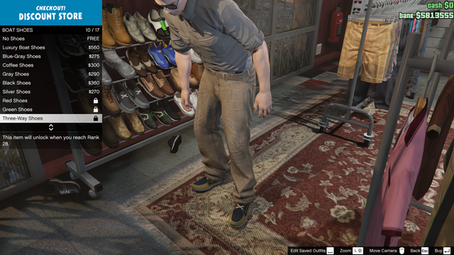 File:FreemodeMale-BoatShoes9-GTAO.png