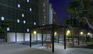 Kenji'sCasino-GTA3-rooftopgarden