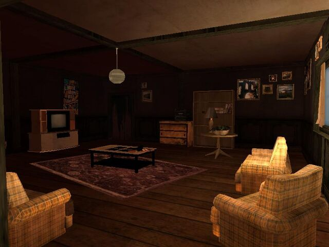 File:Ryder'sHouse-GTASA-LivingRoom.jpg