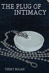 ThePlugOfIntimacy-Cover