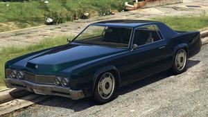 Virgo-GTAV-front