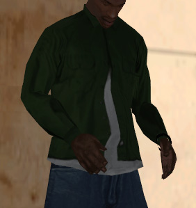 File:Binco-GTASA-GreenShirt.jpg