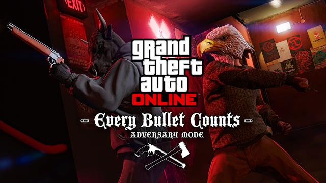 File:Every-Bullet-Counts1-GTAO.jpg