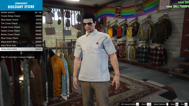 File:FreemodeMale-WorkShirts33-GTAO.png