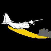 GTAO Flight School City landing