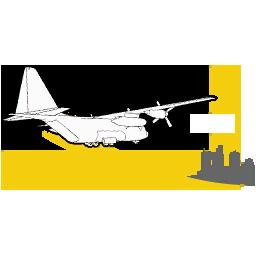 File:GTAO Flight School City landing.png