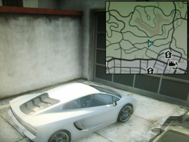 File:GTA 5 Vecca in Vinewood Hills.jpg