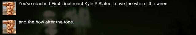 File:KylePSlater GTAV Voicemail.png