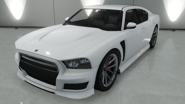File:Smurfy garage GTAV BuffaloS.jpg