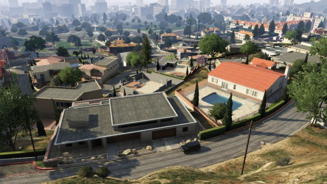 File:VinewoodHillsSouth-GTAV.png