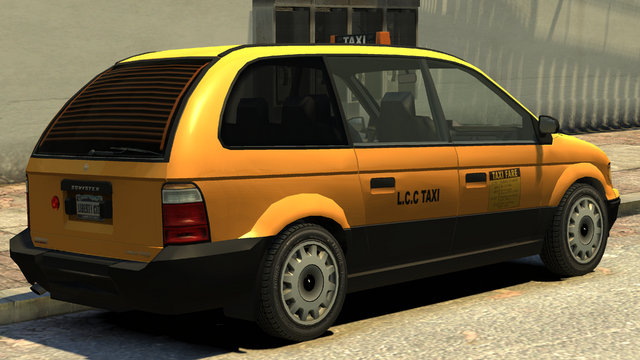 File:Cabby-GTAIV-rear.png