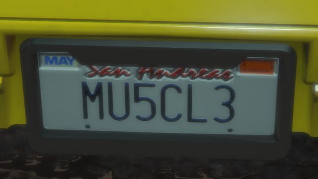 File:Custom Plate GTAO MU5CL3.png