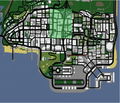 Downtownlossantosradius.png