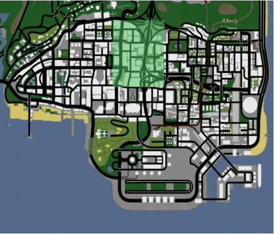 File:Downtownlossantosradius.png