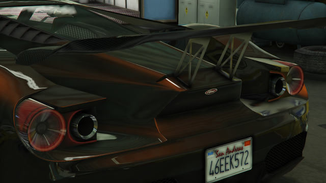 File:FMJ-GTAO-CarbonWing.png