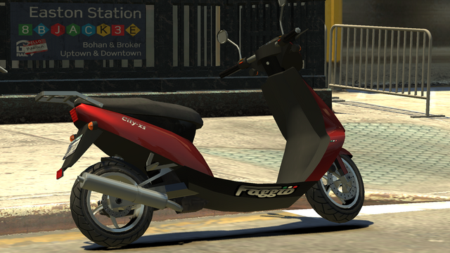 File:Faggio-GTAIV-rear.png