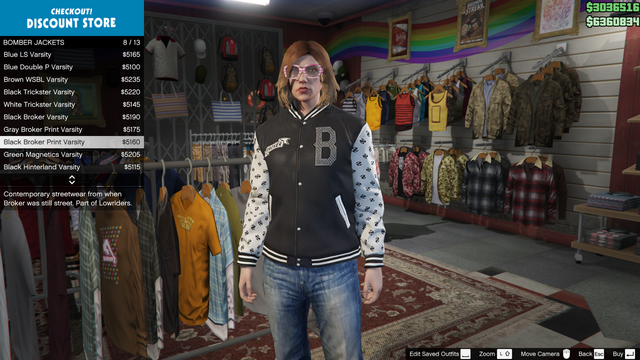 File:FreemodeFemale-BomberJackets8-GTAO.png